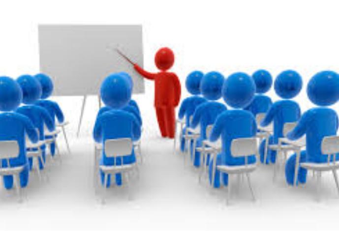Переход на традиционный режим обучения