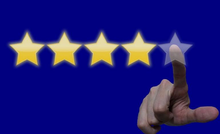 Какую оценку вы дадите Национальному статистическому комитету?