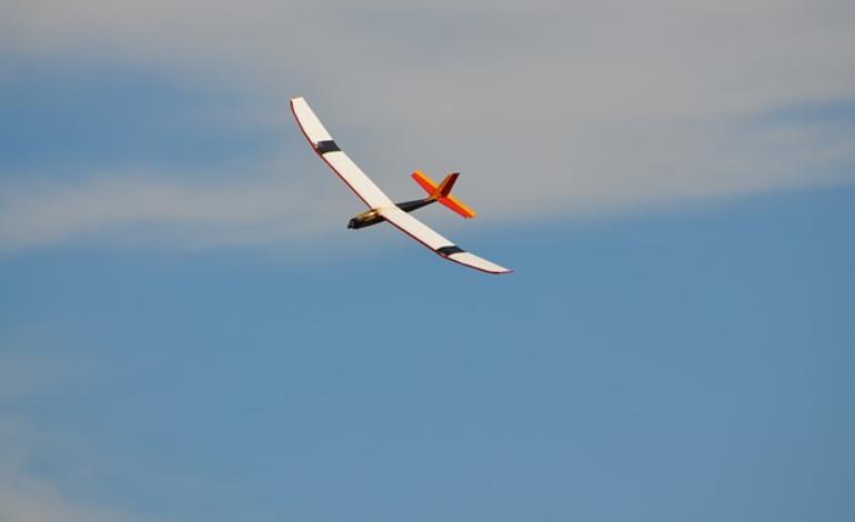 Лаборатория авиамоделизма