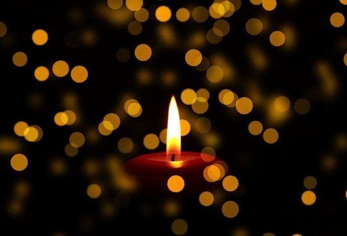 Соболезнования семье и близким Джунушалиева Б. Д.